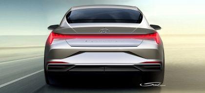 2021 Hyundai Elantra 56