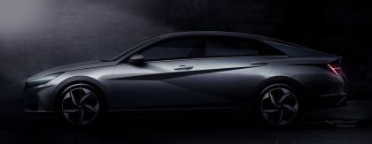 2021 Hyundai Elantra 57