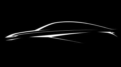 2021 Hyundai Elantra 58