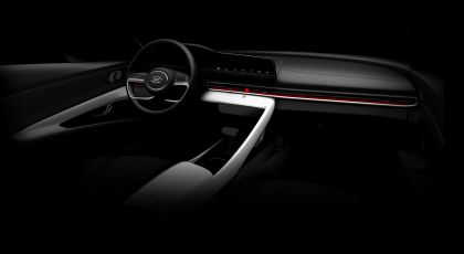 2021 Hyundai Elantra 59