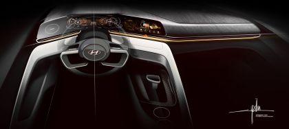 2021 Hyundai Elantra 61