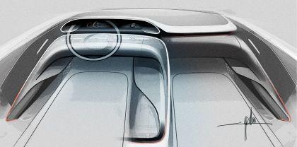 2021 Hyundai Elantra 66