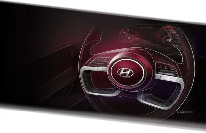 2021 Hyundai Elantra 67