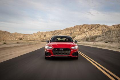2020 Audi S5 Sportback - USA version 25