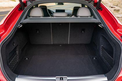 2020 Audi S5 Sportback - USA version 31