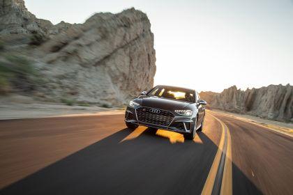 2020 Audi S4 - USA version 12