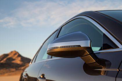 2020 Audi S4 - USA version 39