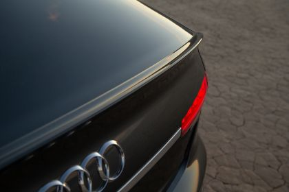 2020 Audi S4 - USA version 40