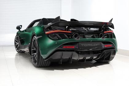2020 McLaren 720S spider Fury by TopCar 3