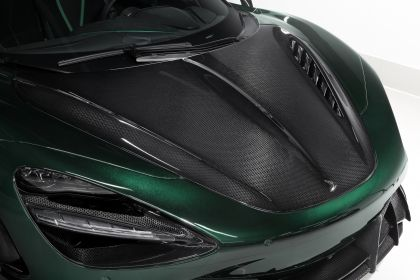 2020 McLaren 720S spider Fury by TopCar 6