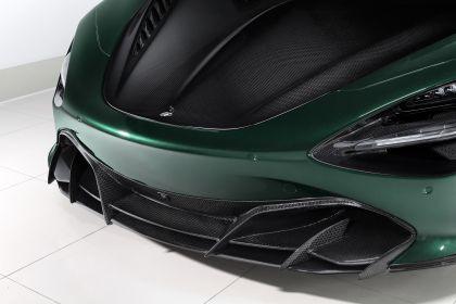 2020 McLaren 720S spider Fury by TopCar 7