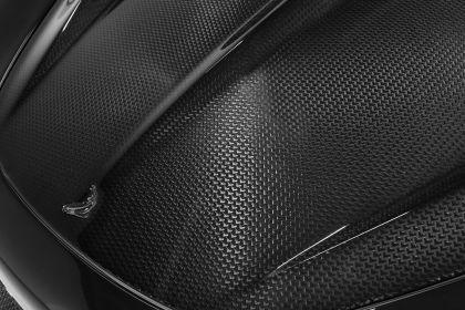 2020 McLaren 720S spider Fury by TopCar 9