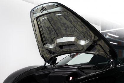 2020 McLaren 720S spider Fury by TopCar 10