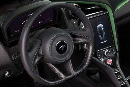 2020 McLaren 720S spider Fury by TopCar 18