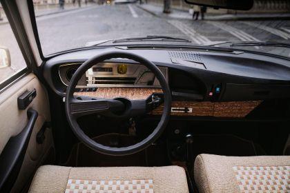2020 Citroën GS by Tristan Auer for Les Bains 8