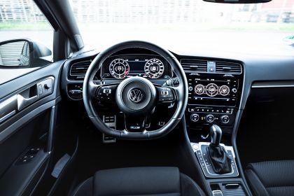 2020 Manhart RS 450 ( based on Volkswagen Golf VII R ) 18