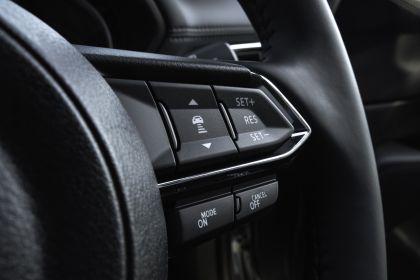 2020 Mazda CX-5 - UK version 59