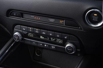 2020 Mazda CX-5 - UK version 66