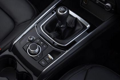 2020 Mazda CX-5 - UK version 71