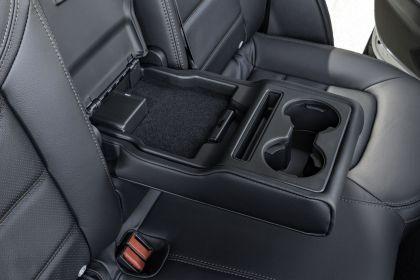2020 Mazda CX-5 - UK version 75