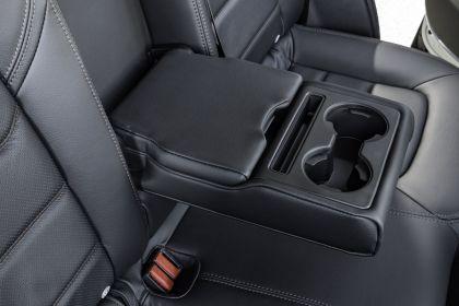 2020 Mazda CX-5 - UK version 76