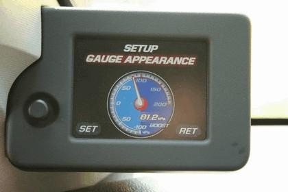 2008 General Motors Performance display 9