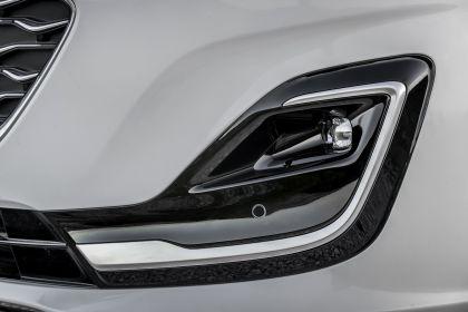 2020 Ford Kuga Vignale Plug-In Hybrid 14