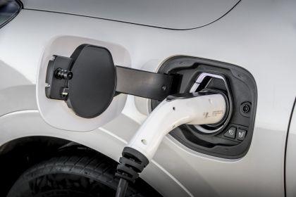 2020 Ford Kuga Vignale Plug-In Hybrid 16