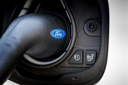 2020 Ford Kuga Vignale Plug-In Hybrid 17