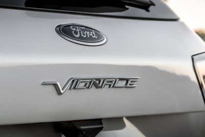 2020 Ford Kuga Vignale Plug-In Hybrid 18