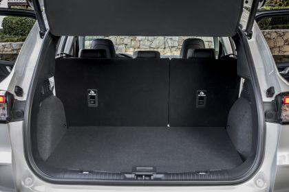2020 Ford Kuga Vignale Plug-In Hybrid 20