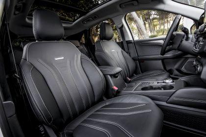 2020 Ford Kuga Vignale Plug-In Hybrid 23