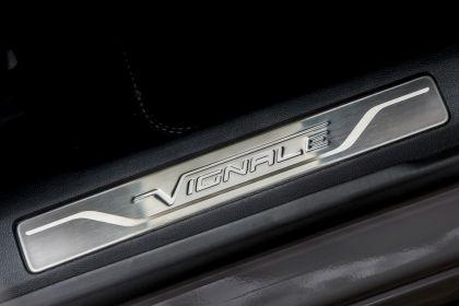 2020 Ford Kuga Vignale Plug-In Hybrid 32