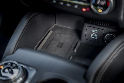 2020 Ford Kuga Vignale Plug-In Hybrid 33