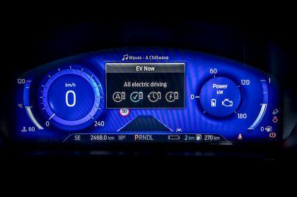 2020 Ford Kuga Vignale Plug-In Hybrid 42