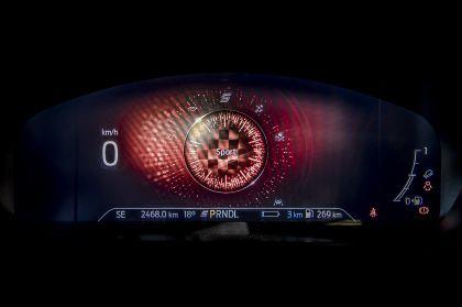 2020 Ford Kuga Vignale Plug-In Hybrid 45