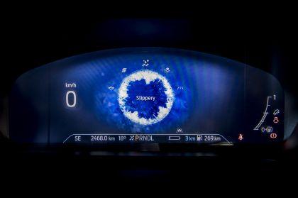 2020 Ford Kuga Vignale Plug-In Hybrid 47