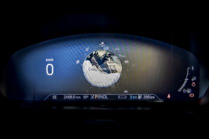 2020 Ford Kuga Vignale Plug-In Hybrid 48