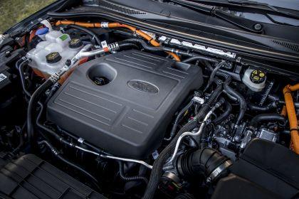 2020 Ford Kuga Vignale Plug-In Hybrid 49