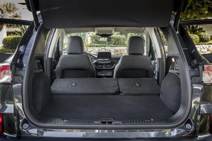 2020 Ford Kuga Vignale EcoBlue Hybrid 15