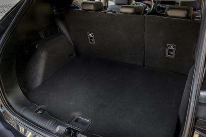 2020 Ford Kuga Vignale EcoBlue Hybrid 16