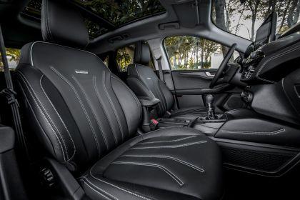 2020 Ford Kuga Vignale EcoBlue Hybrid 20