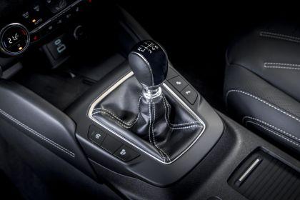 2020 Ford Kuga Vignale EcoBlue Hybrid 24