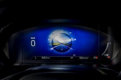 2020 Ford Kuga Vignale EcoBlue Hybrid 47