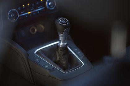 2020 Ford Kuga Titanium EcoBlue 7