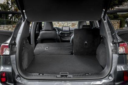 2020 Ford Kuga ST-Line X Plug-In Hybrid 21