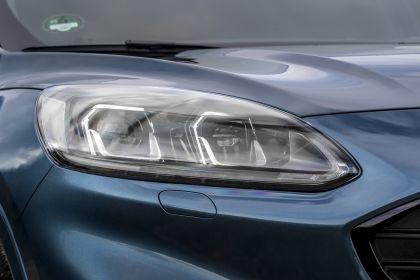 2020 Ford Kuga ST-Line X Plug-In Hybrid 22