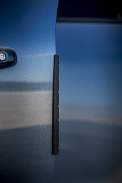 2020 Ford Kuga ST-Line X Plug-In Hybrid 24