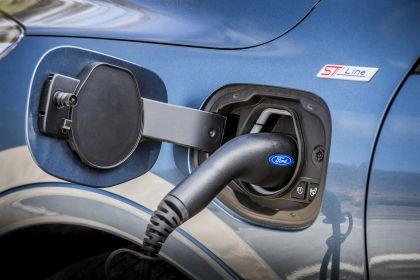2020 Ford Kuga ST-Line X Plug-In Hybrid 26