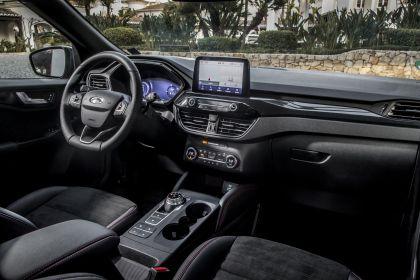 2020 Ford Kuga ST-Line X Plug-In Hybrid 32
